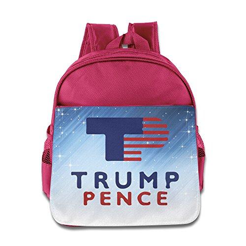 tp-trump-pence-logo-backpack-kids-school-bag-pink