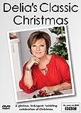 Delia's Classic Christmas [DVD]