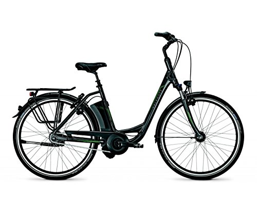 kalkhoff agattu xxl impulse 8r hs damen fahrrad e bike pedelec 28 zoll 8 gang. Black Bedroom Furniture Sets. Home Design Ideas
