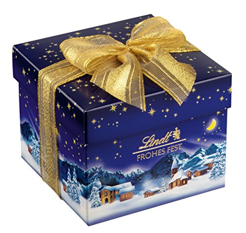 lindt-sprungli-christmas-magic-present-pack-of-1-x-250-g