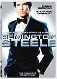 Remington Steele: Season 1