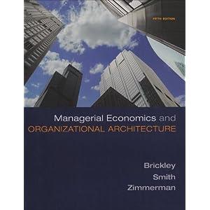 managerial economics book pdf free download