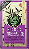 Triple Leaf Teas - Blood Pressure Tea, 20 bag