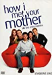 How I Met Your Mother - Stagione 01 (...