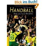 Handball: Eine deutsche Domäne