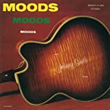 Johnny Smith Moods