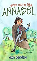 http://www.freeebooksdaily.com/2014/03/even-more-like-annabel-by-alan-davidson.html