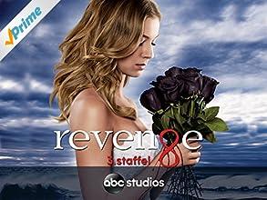 Revenge - Staffel 3