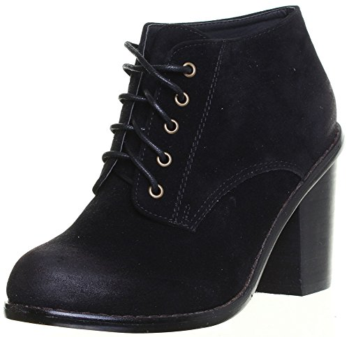 m1-salt-pepper-dilia-womens-faux-leather-boots-5-uk-black-suede-apparel
