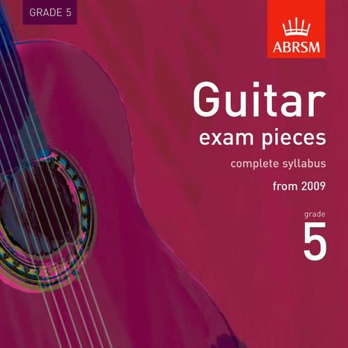 guitar-exam-pieces-2009-cd-abrsm-grade-5-the-complete-syllabus-starting-2009