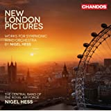 Hess: New London Pictures