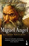 img - for Miguel Angel/Michelangelo (divulgacion, biografias y memorias) (Spanish Edition) book / textbook / text book