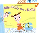 Miss Polly Has a Dolly