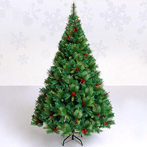 wangjialin-15-m-albero-di-natale-150cm-deluxe-misti-di-crittografia-di-alberi-da-frutta-erbe-37kg-al
