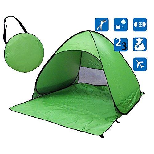 kasit-outdoors-pop-up-istantaneo-quick-cabana-portatile-per-campeggio-pesca-escursionismo-picnicing-