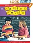 Making Words, Grades 1 - 3: Multileve...