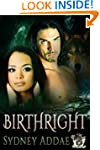 BirthRight (La Patron, the Alpha's Al...