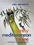 Sunny Mediterranean Cuisine