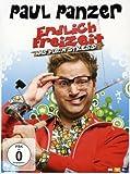 Paul Panzer - Endlich Freizeit - Was für´n Stress!