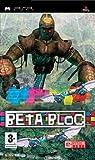 Beta-Bloc (PSP)