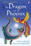 The Dragon and the Phoenix (Usborne F...