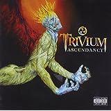 Ascendancyby Trivium