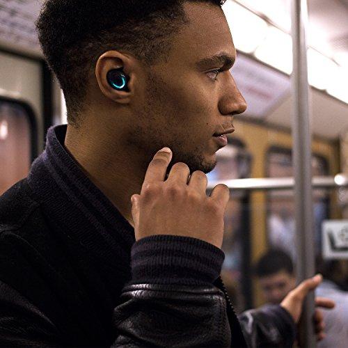 Bragi-The-Dash-App-Enabled-Headphones-Black-B1000