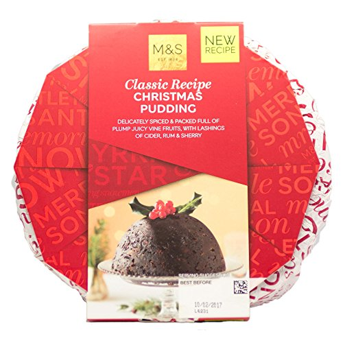 marks-and-spencer-classic-recipe-christmas-pudding-1200g-delicately-spiced-packed-with-vine-fruits-w