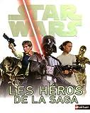 Star Wars: tous