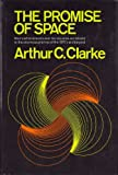 img - for The Promise of Space book / textbook / text book