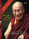 echange, troc Art Of Peace With The Dalai Lama [Import anglais]