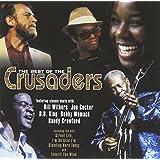 The Best of Crusaders