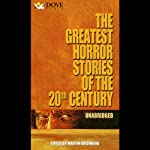 The Greatest Horror Stories of the 20th Century | Robert Silverberg,Henry Kuttner