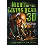 Night of the Living Dead 3d [Import]by Brianna Brown