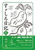 すゞしろ日記 弐