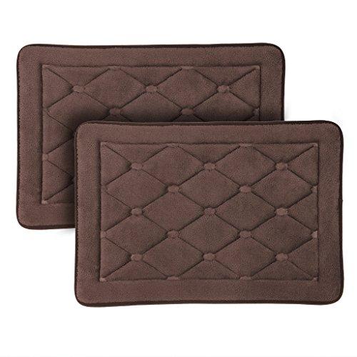 langria-alfombra-alfombrilla-de-bano-antideslizante-absorbente-de-espuma-de-memoria-permeable-superf