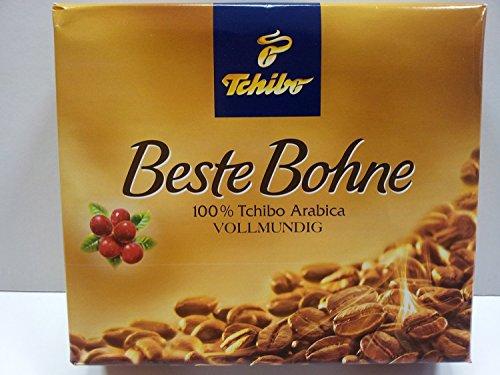 tchibo-beste-bohne-ground-genuine-german-coffee-2-x-250g
