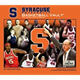 Syracuse Basketball Vault (College Vault)