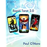 Rapid Tarot ~ Paul O'Mara