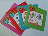 img - for What? (A Question Book From Discovery Toys) book / textbook / text book