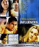 echange, troc Mauvaises influences [Blu-ray]