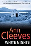 White Nights (Shetland Book 2)