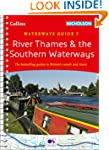 Collins/Nicholson Waterways Guides (7...