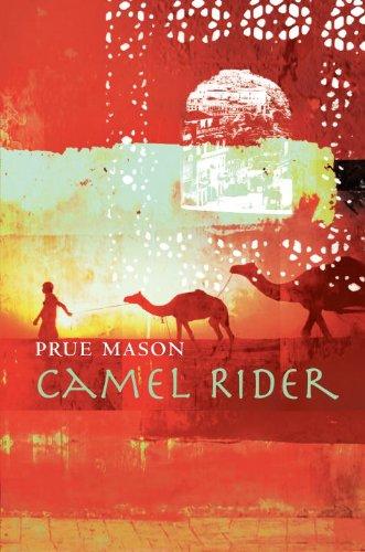 Camel Rider PDF