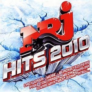 Nrj Hits 2010