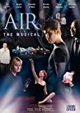 echange, troc Air: The Musical [Import USA Zone 1]
