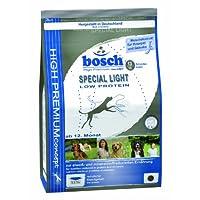 Bosch 44061 Hundefutter