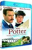 Image de Miss Potter [Blu-ray]
