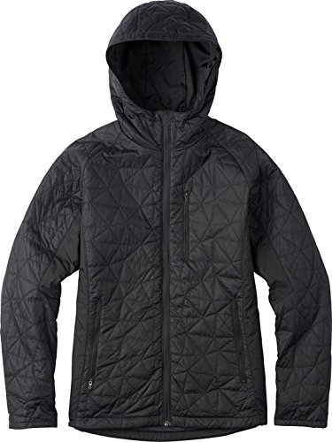 Burton Damen Jacke Twilight Jacket