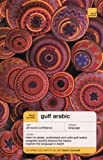 img - for Teach Yourself Gulf Arabic Complete Course book / textbook / text book